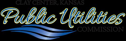 Clay Center Public Utilities Commission