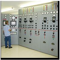 power-plant-1