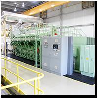 power-plant-3